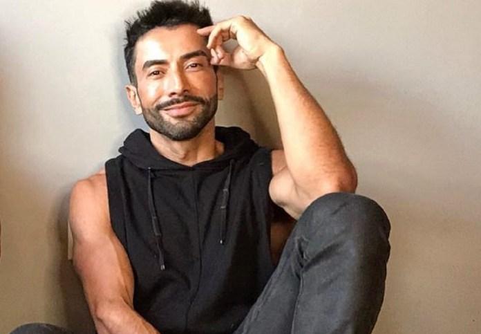 IML conclui inquérito sobre a morte do ator Luiz Carlos Araújo