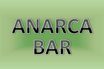 anarca bar lisbon lisboa