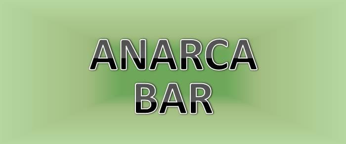 anarca bar lisbon lisboa