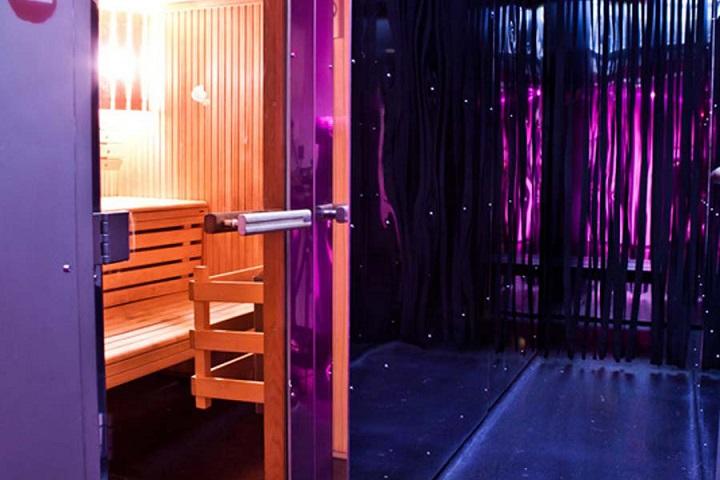 tombeta bath gay sauna bairro alto lisbon lisboa,