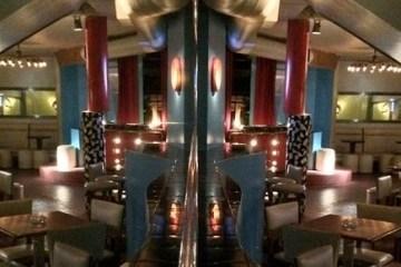 Labirintho Bar porto