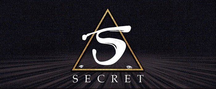 secret bar lisbon