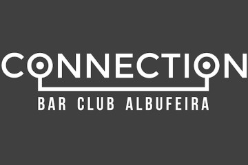 connection gay bar albufeira algarve