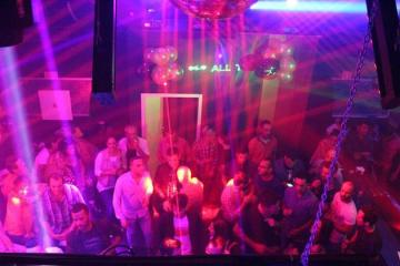 gay dance club faro algarve portugal,