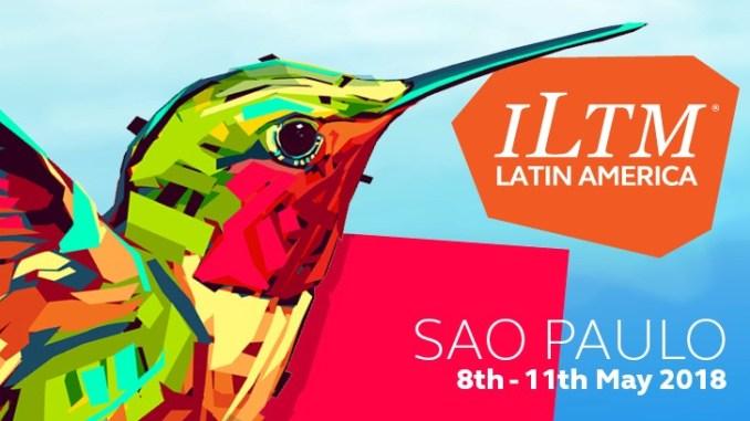 ILTM Latin America