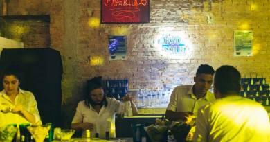 A segunda edição da Boho em São Paulo será na Barra Funda, bairro conhecido por festas alternativas na capital