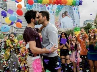 parada gay 2018 são paulo