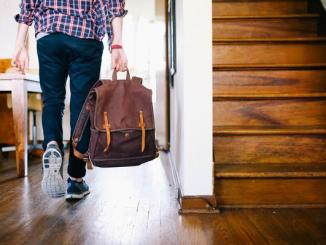 Seguro Viagem Allianz oferece benefícios antes da viagem começar