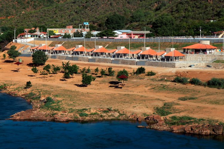 Airbnb apresenta as 10 cidades mais hospitaleiras do Brasil