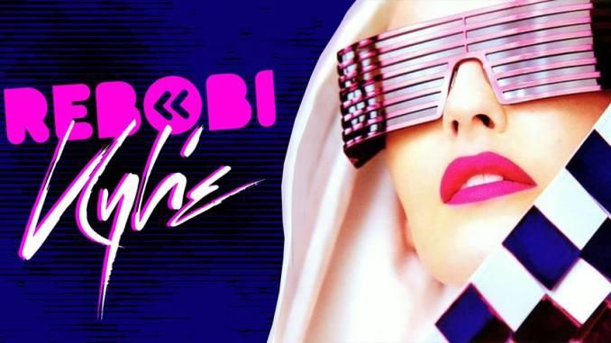 Rebobinights tem edição especial dedicada à diva australiana, com hinos do pop e performances, para comemorar o fim do ano