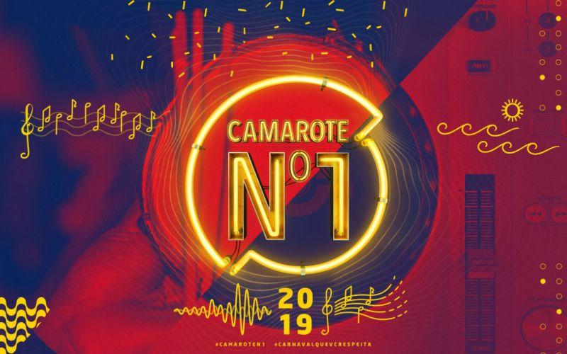 Hospedagem, festas badaladas pré-carnaval e convites para o Camarote Nº1 na Sapucaí fazem parte do pacote especial Hotel Nº1