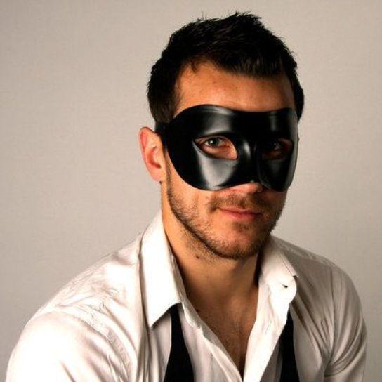 máscaras miami