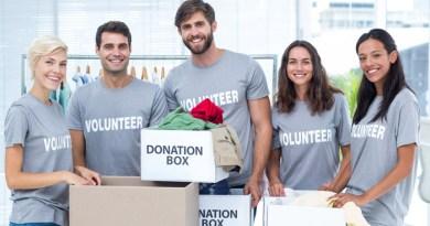 Especialista da CI explica que investir no volunturismo trará benefícios não só para a sociedade e o me