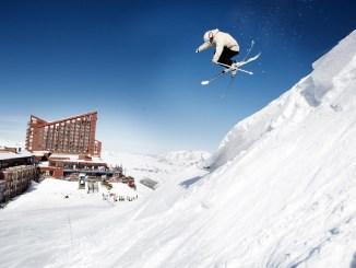 Valle Nevado anuncia parceria com a rede hoteleira Explora, oferecendo 30% de desconto Oferta é válida na próxima temporada de inverno, com opções no Chile e no Peru