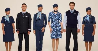 Aérea também garantiu o posto de 5ª companhia mais pontual no ranking mundial