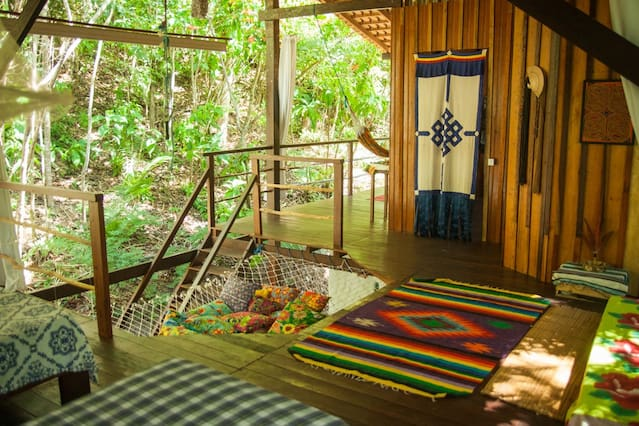 Alter do Chão - PAcasas airbnb verão