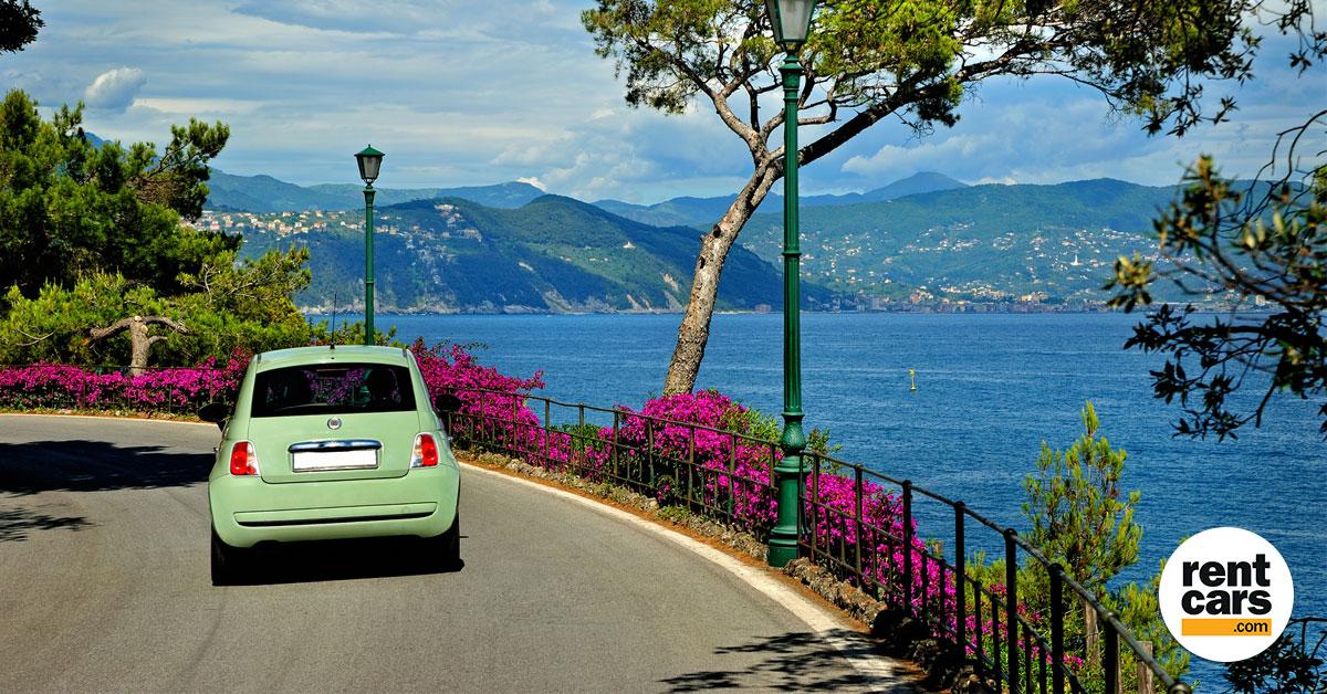 TudoAzul e Rentcars.com fecham parceria para acúmulo de pontos