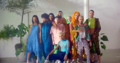 Ativações incluem participação na 23ª edição da Parada do Orgulho LGBT e culminam na participação no Rock in Rio 2019
