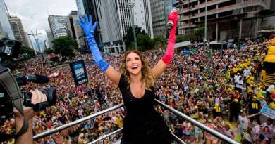 Neste ano, o Camarote Pride, evento exclusivo que ocorrerá simultaneamente à Parada LGBTQ+, irá integrar transexuais no mercado de trabalho.
