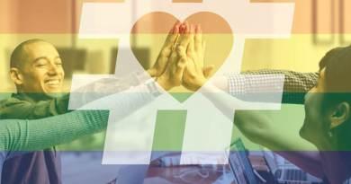 Mês do Orgulho LGBTQI+: CEBDS envolve grandes empresas em campanha nas redes sociais