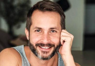 """Gustavo Wabner: """"Regina Duarte enterrou sua dignidade e a sua carreira"""""""