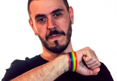 De Lucca denunciará ao Ministério Público o apresentador Gilberto Barros por homofobia