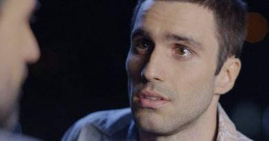 Aplicativo gay SCRUFF realiza festival de curtas-metragens LGBT+
