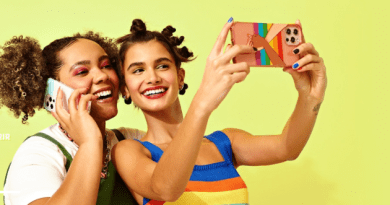 Gocase firma parceria com ONG Todxs em celebração ao Mês do Orgulho LGBTQIA+