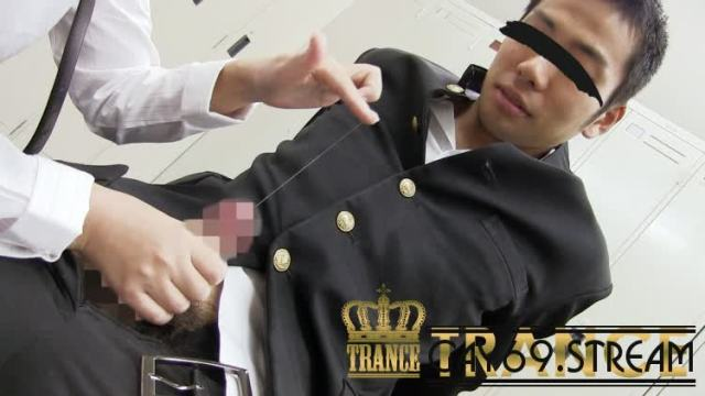 【HD】【TO-04-0010-01】 【独占配信】男子学性日誌 part10