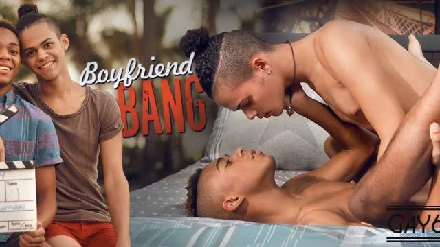 [HelixStudios.net] Boyfriend Bang / 5557 (Marcell Tykes, Adrian Kelley)