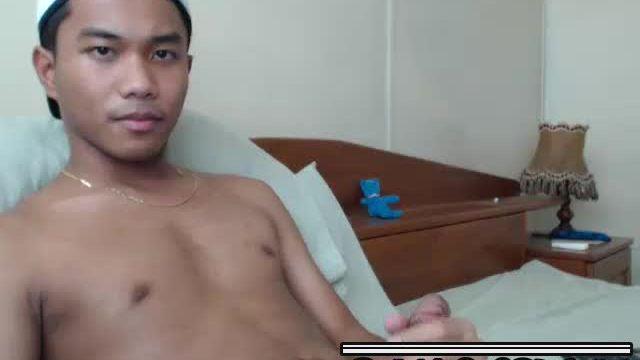 Chaturbate Asian solo Kato PP96 3_180213