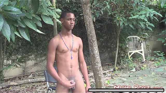 [MiamiBoyz.com] Nico