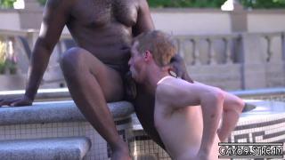 [ColbysCrew.com] The Pool Boy (Drew Hill, Nubius Oden)