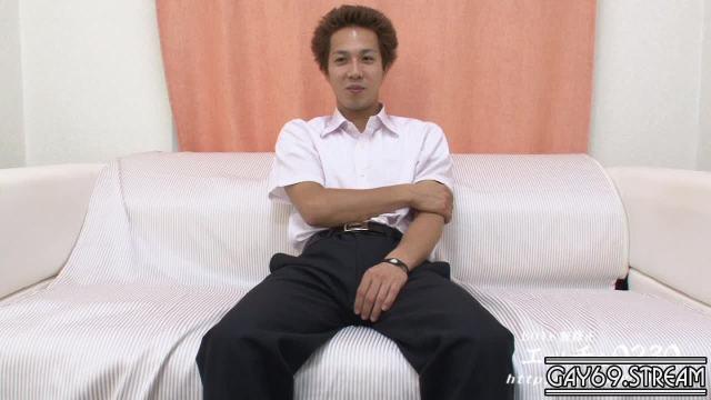 【HD】【ona0335】 h0230 – Tomohiro Fukumoto