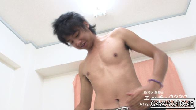 【HD】【ona0343】 h0230 – Shibahara Shota