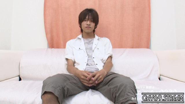 【HD】【ona0348】 h0230 – Kazumi Kawahara