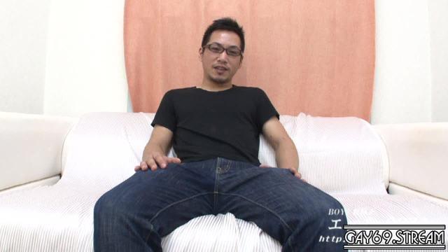 【HD】【ona0359】 h0230 – Tadashi Nishimoto