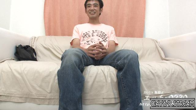 【HD】【ona0371】 h0230 – Yuki Ichijo