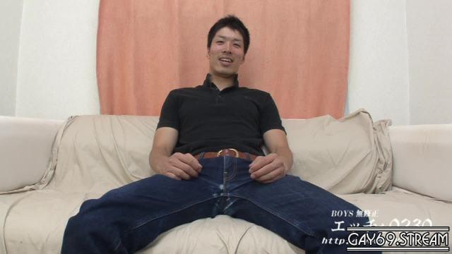 【HD】【ona0375】 h0230 – Takumi Oyama