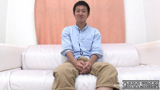 【HD】【ona0382】 h0230 – Koichi Kojima