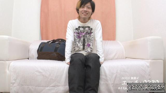 【HD】【ona0388】 h0230 – Yasushi Sumida