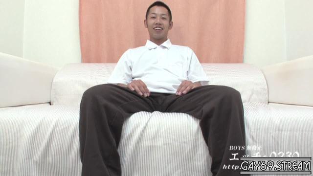 【HD】【ona0400】 h0230 – Takashi Nishida