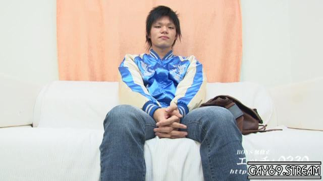 【HD】【ona0404】 h0230 – Takashi Fukuzawa