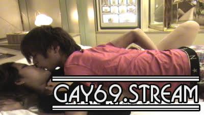 【MR-NK027】慶太、若娘に生チン挿入で興奮SEX