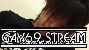 【MR-ON021】18歳ジャニ系少年のオナホールオナニー
