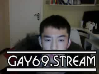 Chinese Athlete Sex Cam – 10_180421