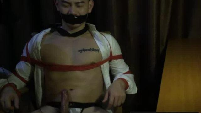 Chinese SM Cum Control 1_180427