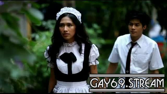 GThai Movie 2B_180508