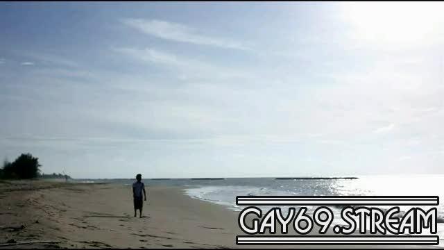 GThai Movie 3 The Beach C_180508