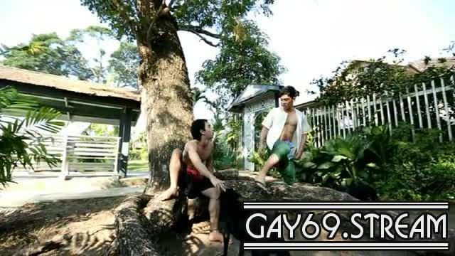 GThai Movie 5 B_180508